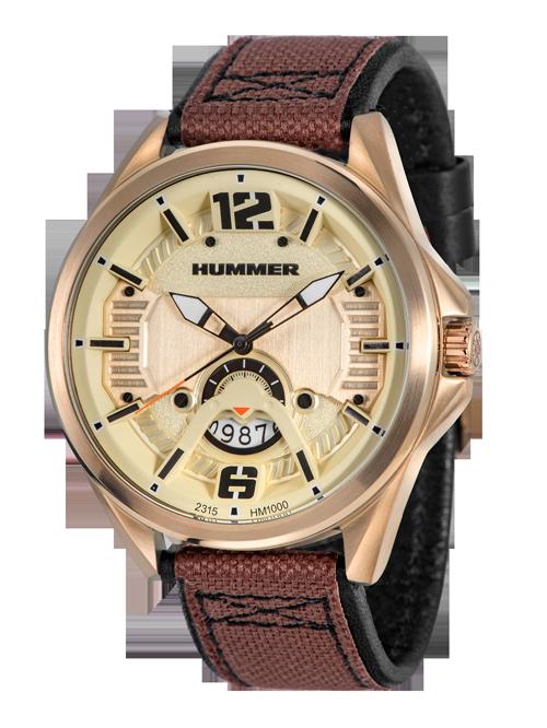 Hummer HM1000-1025