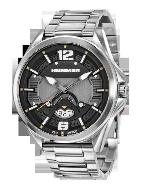 Hummer HM1000-1330
