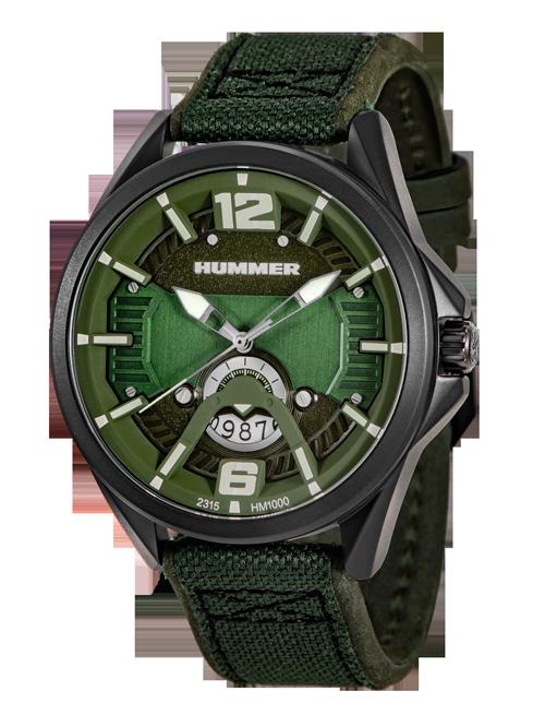 Hummer HM1000-1795