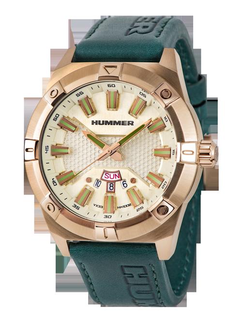 Hummer HM1002-1022