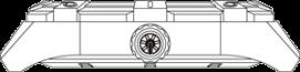Hummer HM1002-side