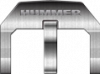 Hummer HM1005-buckle