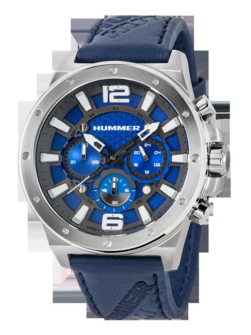 Hummer HM1008-1385C