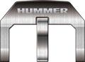 Hummer HM1008-buckle