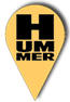 Hummer Watches Solar Time Retail Store