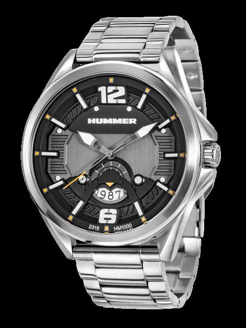 HM1000-1330
