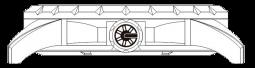 Hummer HM1014-side