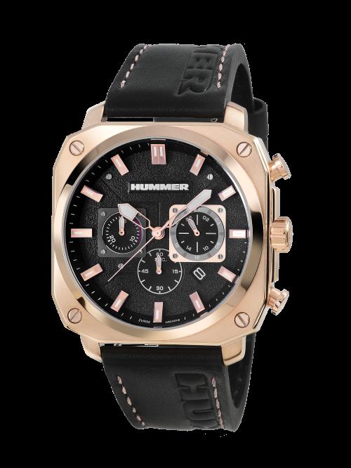 Hummer Watch HM1015-1532