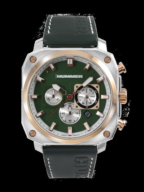 Hummer Watch HM1015-1692