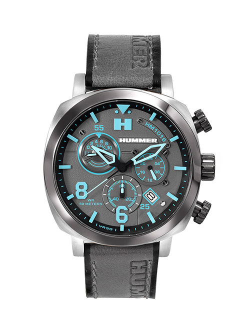 Hummer Watch HM1016-1335C