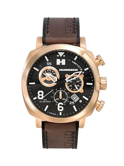 Hummer Watch HM1016-1535C