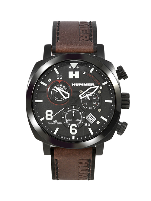 Hummer Watch HM1016-1735C